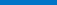파란띠.jpg