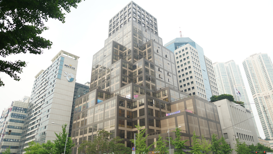 대한민국예술인센터